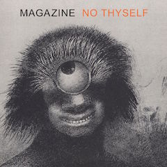 magazine_thyself