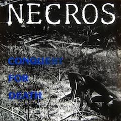 necros_conquest_240