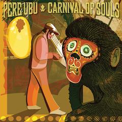 pere_ubu_carnival