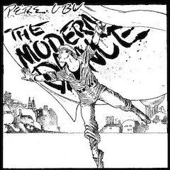 pere_ubu_modern_dance_240