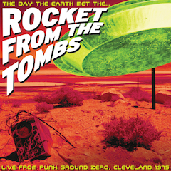 rocket_from_the_tombs_240