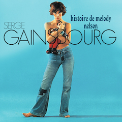 serge_gainsbourg_histoire