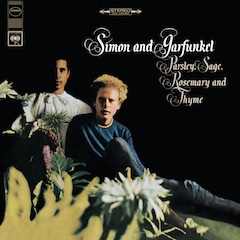 simon_garfunkel_parsley