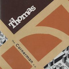 st_thomas_cornerman