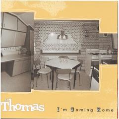 st_thomas_home