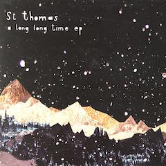 st_thomas_longtime