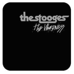 stooges_weirdness