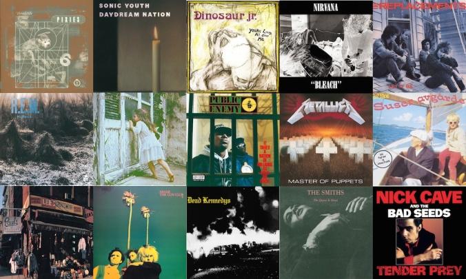 80s_albums_final_1200