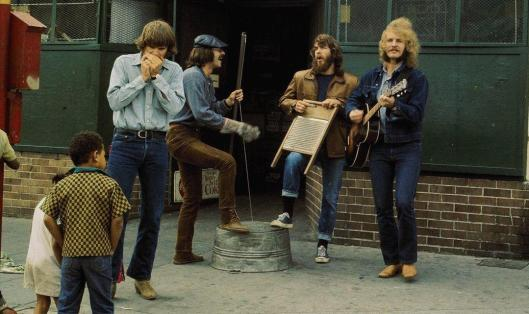 creedence_clearwater_1200