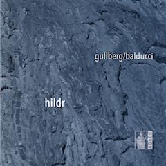 gullberg_balducci_hildr