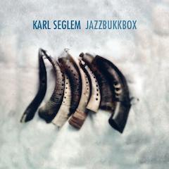 jazzbukkbox