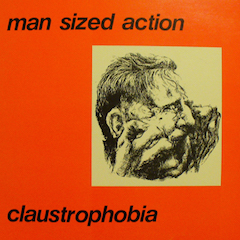 man_sized_action_claus_240