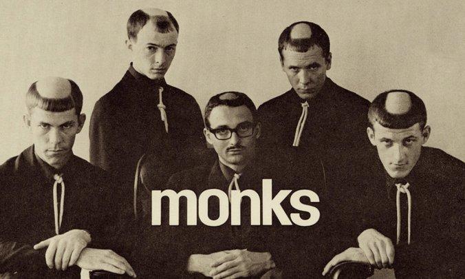 monks_1200