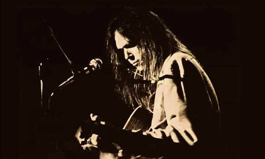 neil_young_1200
