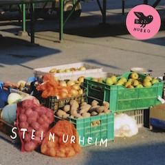 stein_urheim_cover