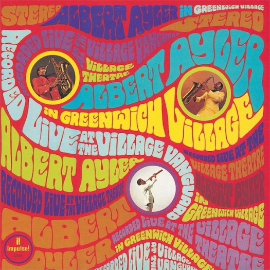 albert-ayler-%e2%80%8e-in-greenwich-village