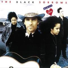 black_sorrows_harley_rose