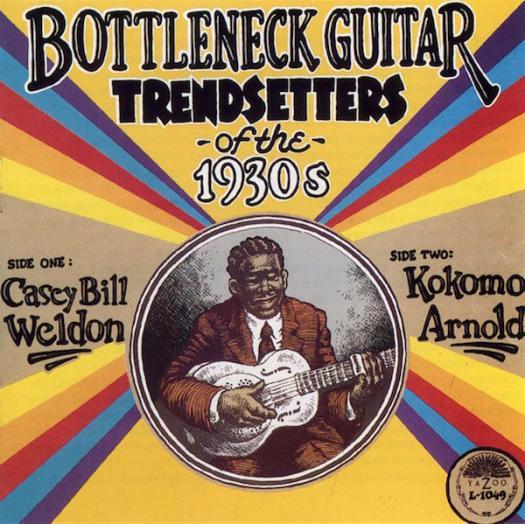 bottleneck-guitar-trendsetters