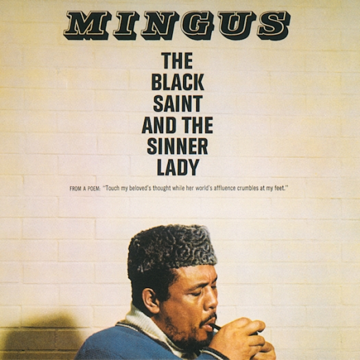 charles-mingus-the-black-saint-and-the-sinner-lady