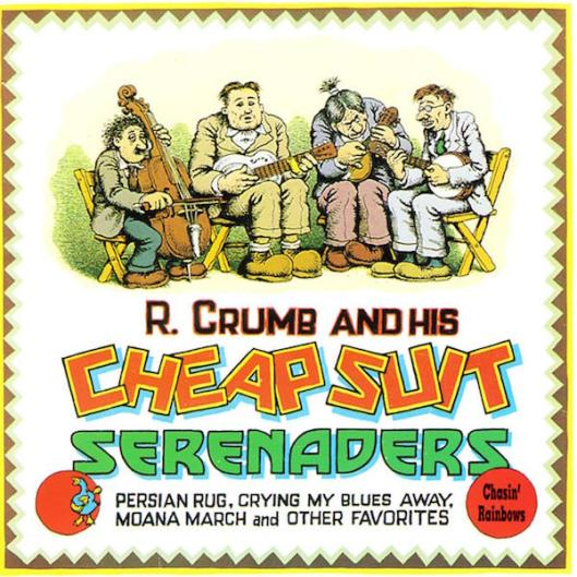 cheap-suit-serenaders