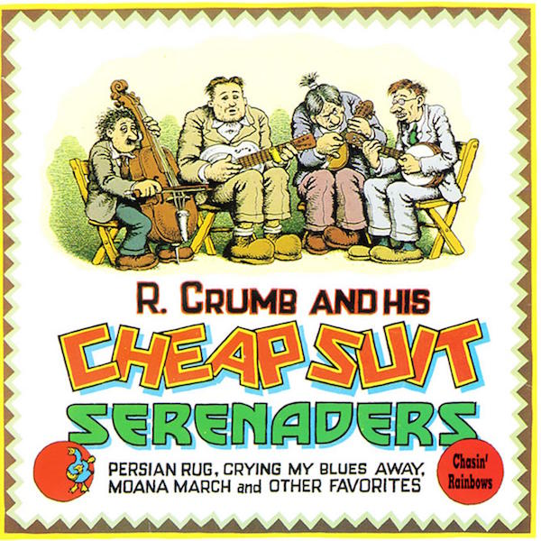 cheap-suit-serenaders