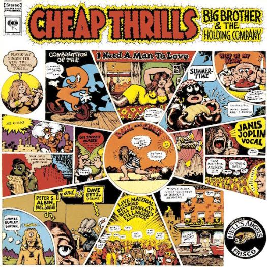 cheap_thrills
