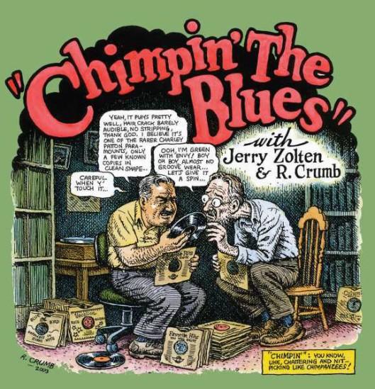 chimpin_the_blues