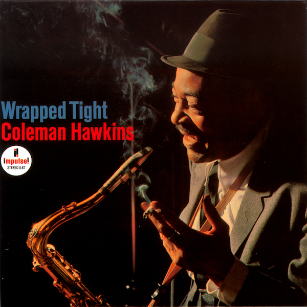 coleman-hawkins-wrapped-tight