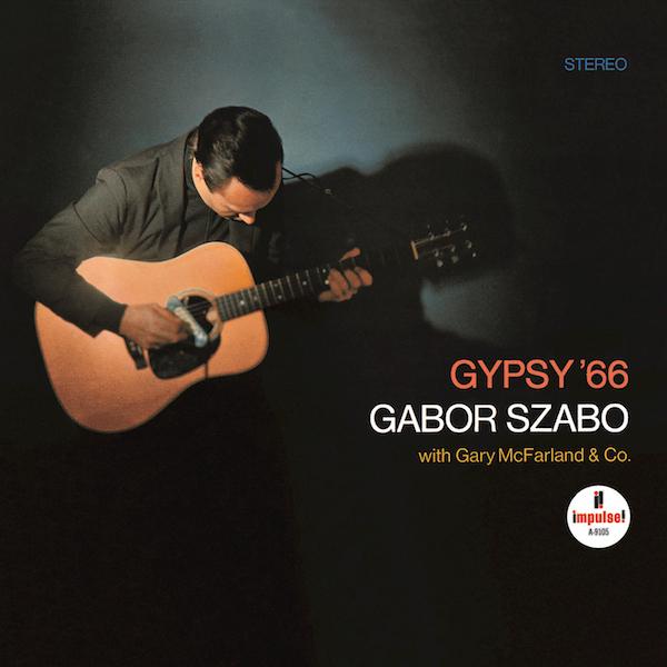 gabor_szabo_gypsy