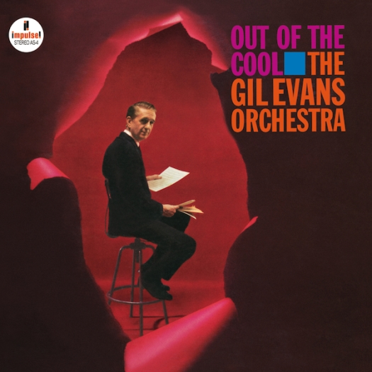 gil-evans-out-of-the-cool