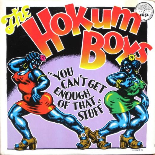 hokum_youcantget