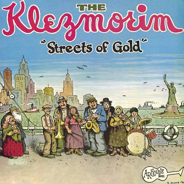 klezmorin_streets