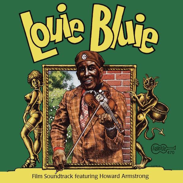 louie-bluie