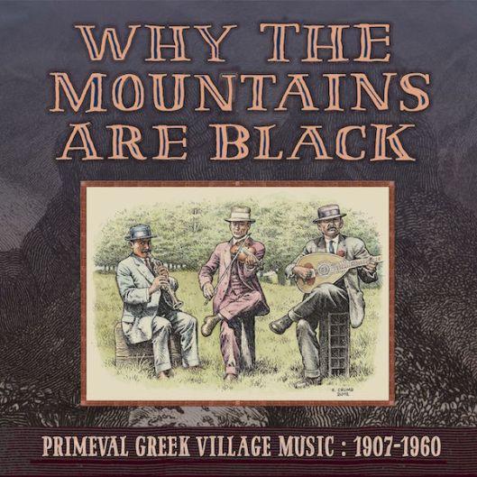 primeval-greek-village-music