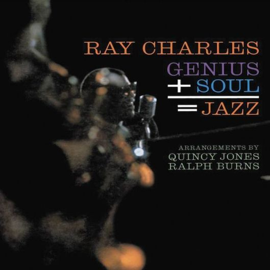 ray_charles_genius_soul_jazz