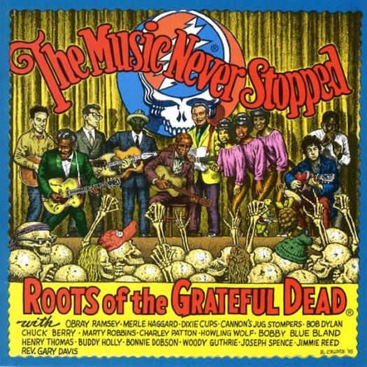 roots-of-the-grateful-dead