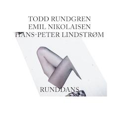 runddans_cover