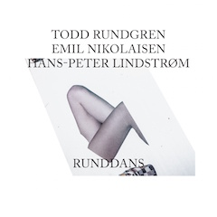 runddans_cover