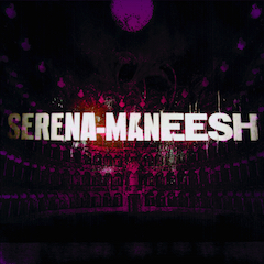 serena_maneesh