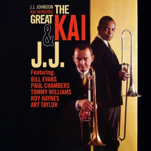 the-great-kai-and-j-j