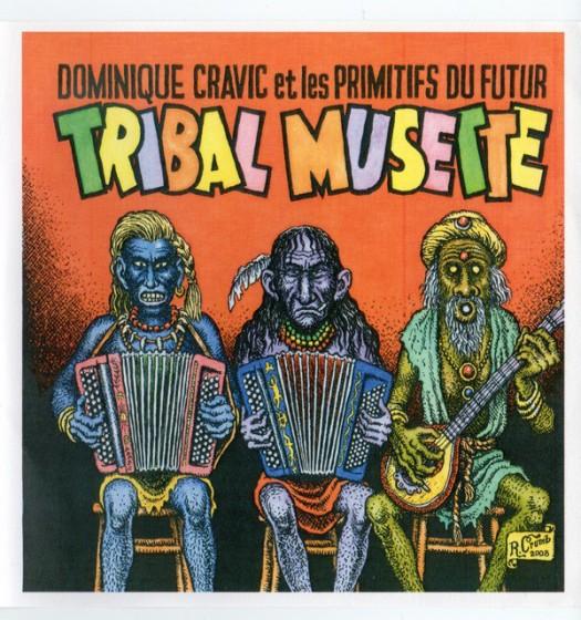tribal_musette