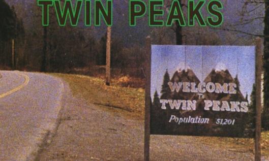 twin_peaks