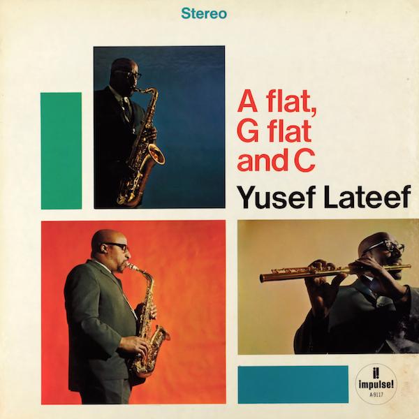 yusef_flat