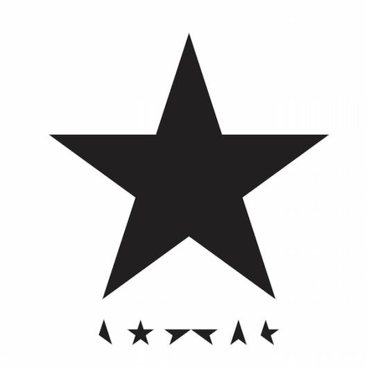 blackstar_600