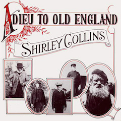 shirley_collins_adieu