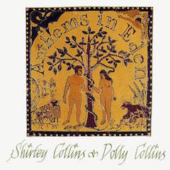 shirley_collins_anthems