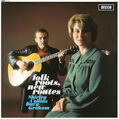 shirley_collins_folk_roots