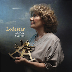 shirley_collins_lodestar