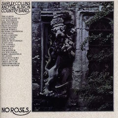 shirley_collins_noroses