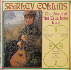 shirley_collins_trueknot